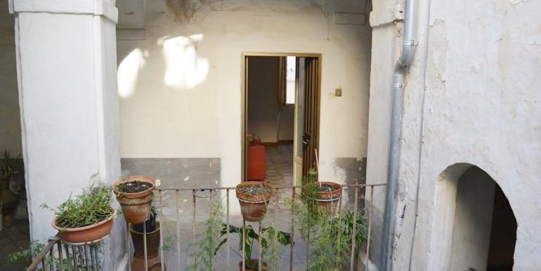 Realizza Casa - Città Sant'Angelo CEntro Storico 6 locali14