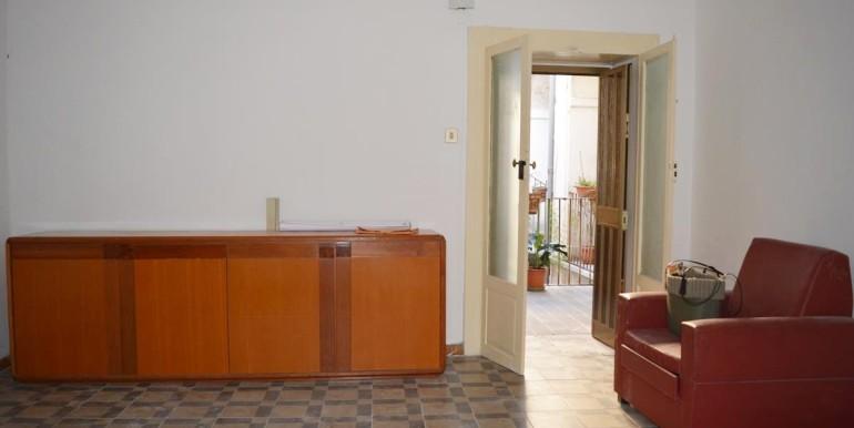 Realizza Casa - Città Sant'Angelo CEntro Storico 6 locali16