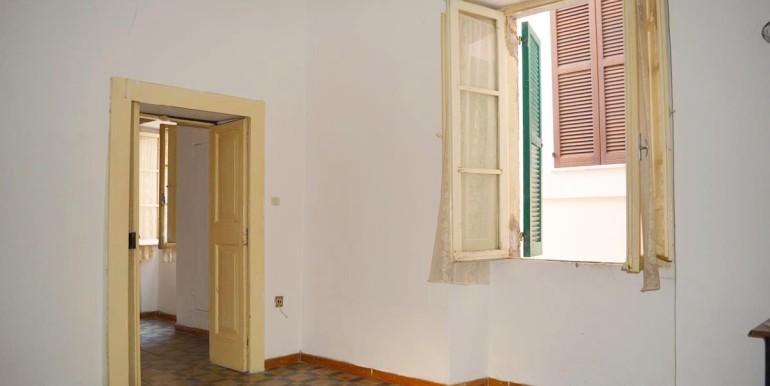 Realizza Casa - Città Sant'Angelo CEntro Storico 6 locali18