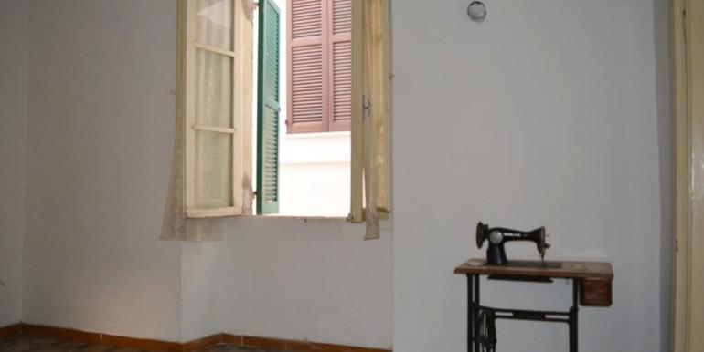 Realizza Casa - Città Sant'Angelo CEntro Storico 6 locali19