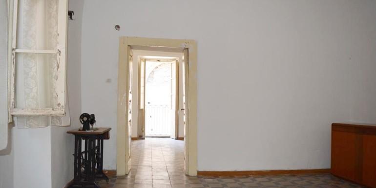 Realizza Casa - Città Sant'Angelo CEntro Storico 6 locali20