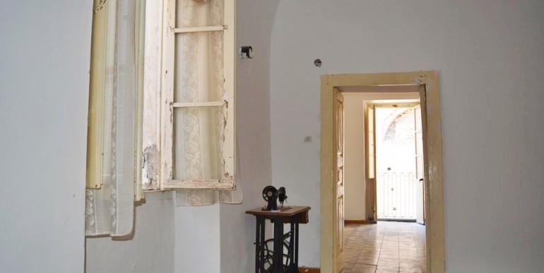 Realizza Casa - Città Sant'Angelo CEntro Storico 6 locali21