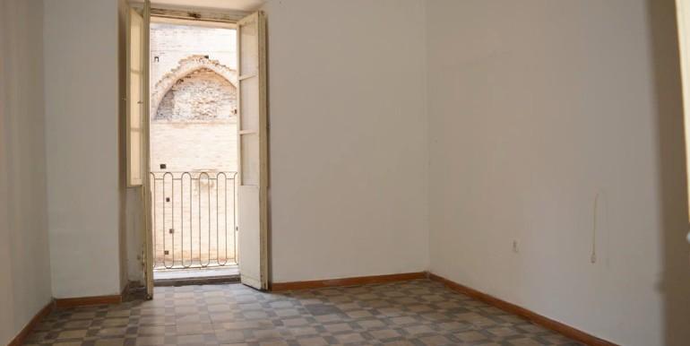 Realizza Casa - Città Sant'Angelo CEntro Storico 6 locali22