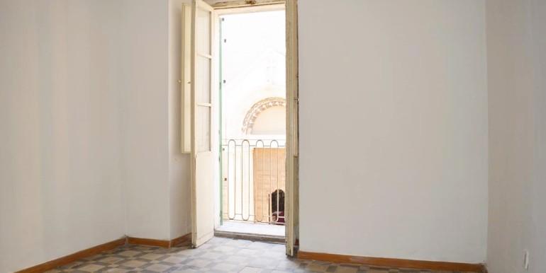Realizza Casa - Città Sant'Angelo CEntro Storico 6 locali23