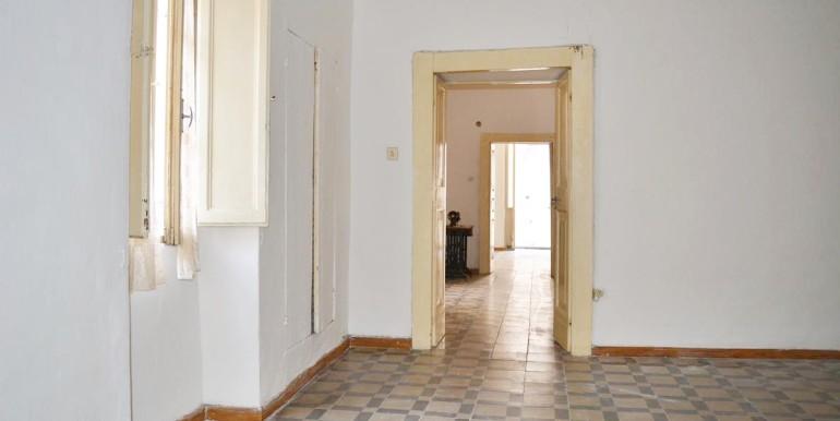 Realizza Casa - Città Sant'Angelo CEntro Storico 6 locali26