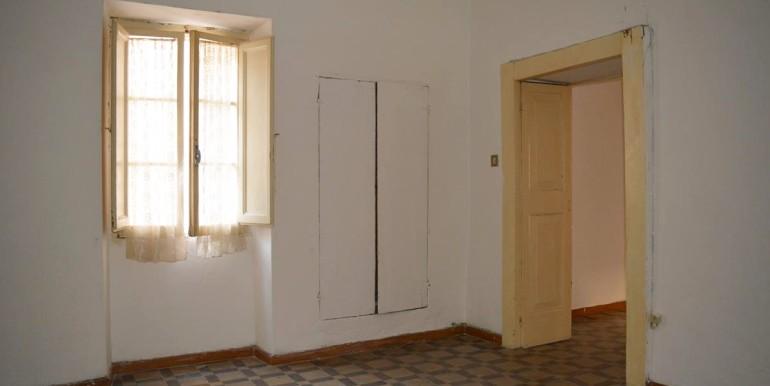 Realizza Casa - Città Sant'Angelo CEntro Storico 6 locali30