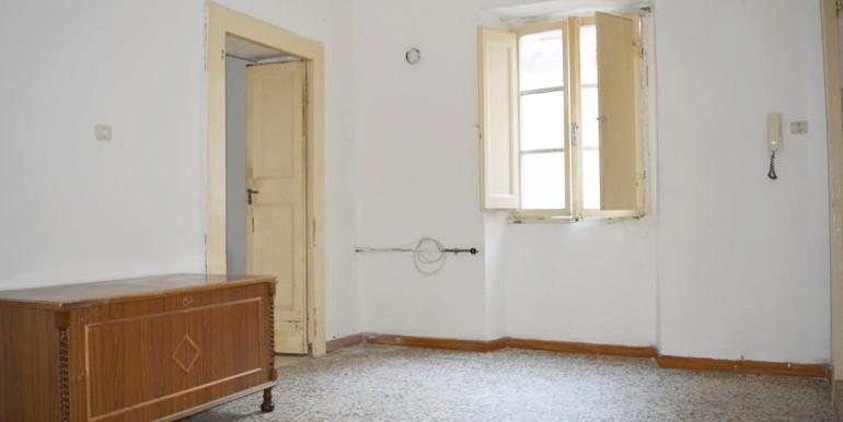 Realizza Casa - Città Sant'Angelo CEntro Storico 6 locali32
