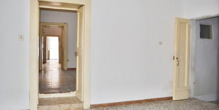 Realizza Casa - Città Sant'Angelo CEntro Storico 6 locali33