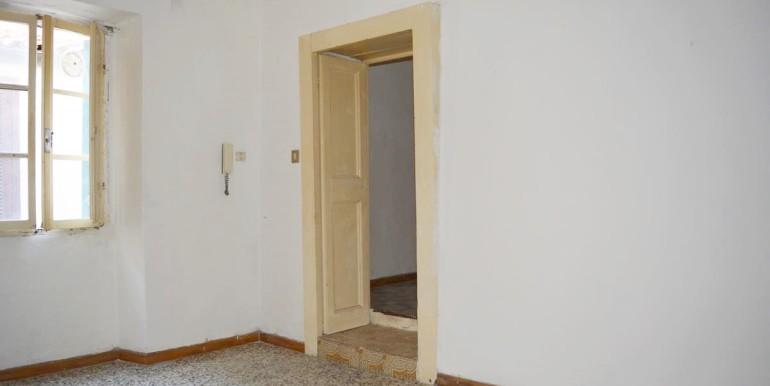 Realizza Casa - Città Sant'Angelo CEntro Storico 6 locali34