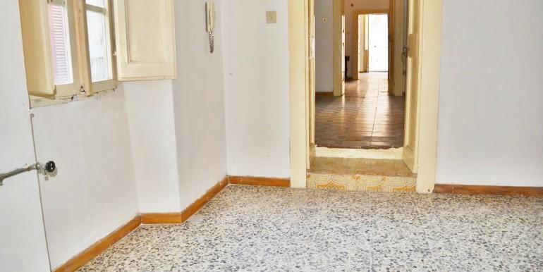 Realizza Casa - Città Sant'Angelo CEntro Storico 6 locali35