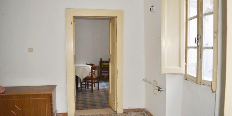 Realizza Casa - Città Sant'Angelo CEntro Storico 6 locali36