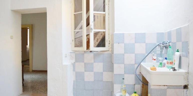 Realizza Casa - Città Sant'Angelo CEntro Storico 6 locali37