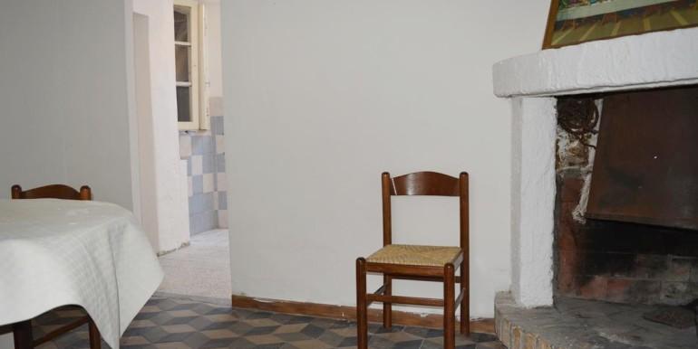 Realizza Casa - Città Sant'Angelo CEntro Storico 6 locali38