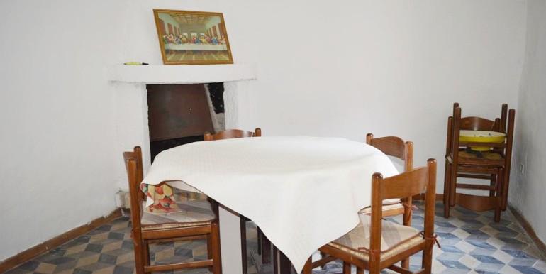 Realizza Casa - Città Sant'Angelo CEntro Storico 6 locali39