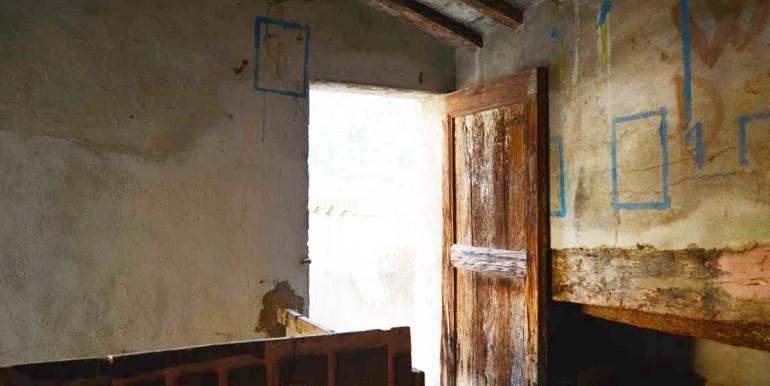 Realizza Casa - Città Sant'Angelo CEntro Storico 6 locali42