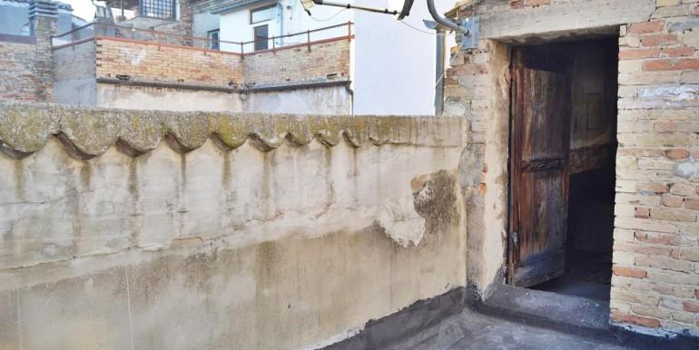 Realizza Casa - Città Sant'Angelo CEntro Storico 6 locali43