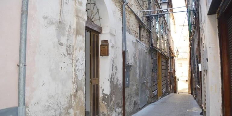 Realizza Casa - Città Sant'Angelo CEntro Storico 6 locali44
