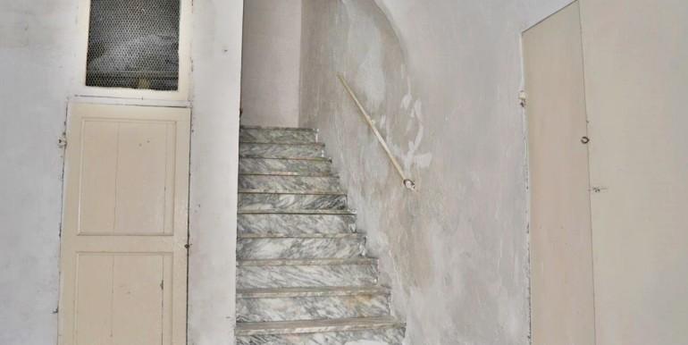 Realizza Casa - Città Sant'Angelo CEntro Storico 6 locali46