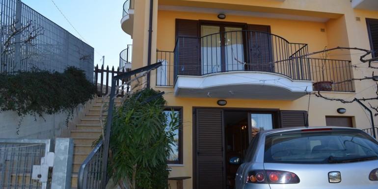 Realizza Casa - Collecorvino San Rocco soluzione con giardino 03