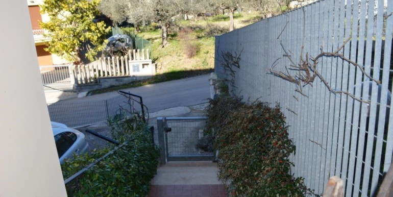 Realizza Casa - Collecorvino San Rocco soluzione con giardino 06