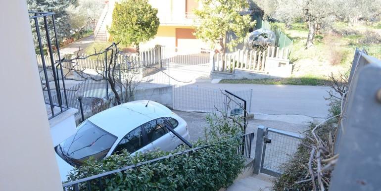 Realizza Casa - Collecorvino San Rocco soluzione con giardino 07