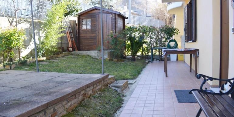 Realizza Casa - Collecorvino San Rocco soluzione con giardino 09