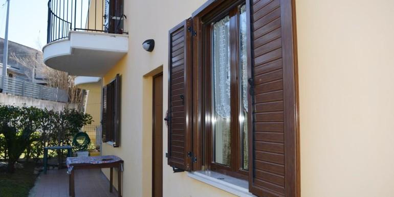 Realizza Casa - Collecorvino San Rocco soluzione con giardino 13