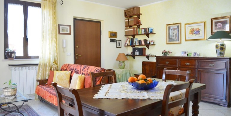 Realizza Casa - Collecorvino San Rocco soluzione con giardino 14