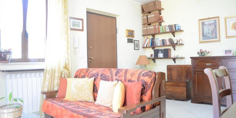 Realizza Casa - Collecorvino San Rocco soluzione con giardino 16