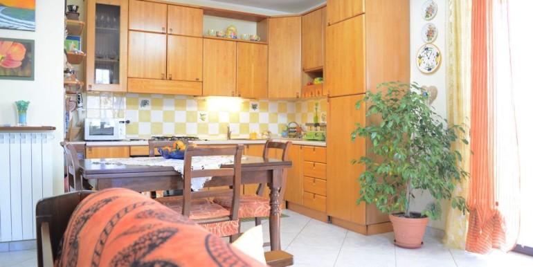 Realizza Casa - Collecorvino San Rocco soluzione con giardino 24