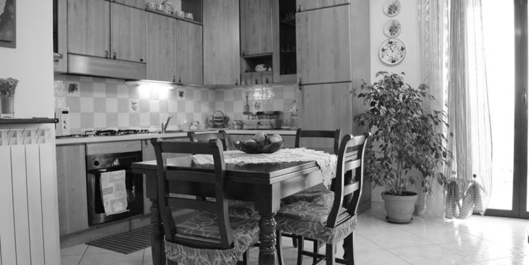 Realizza Casa - Collecorvino San Rocco soluzione con giardino 27