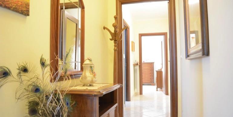 Realizza Casa - Collecorvino San Rocco soluzione con giardino 31