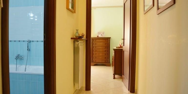 Realizza Casa - Collecorvino San Rocco soluzione con giardino 32