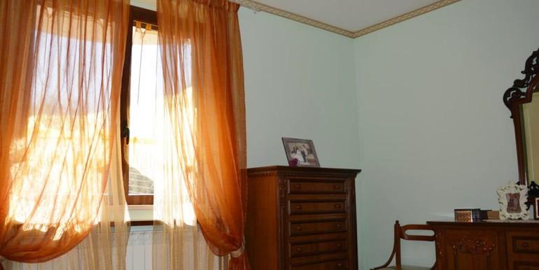 Realizza Casa - Collecorvino San Rocco soluzione con giardino 36