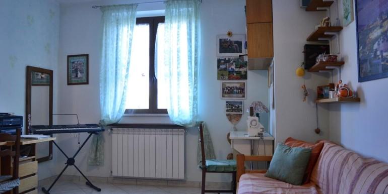 Realizza Casa - Collecorvino San Rocco soluzione con giardino 41