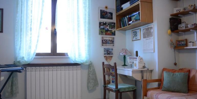 Realizza Casa - Collecorvino San Rocco soluzione con giardino 42