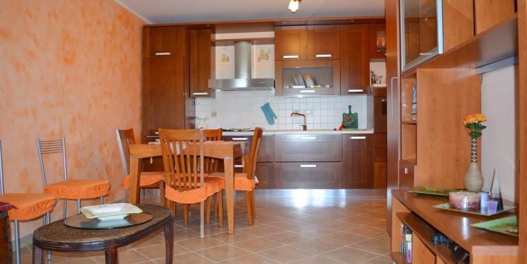 Realizza Casa - Collecorvino San Rocco soluzione con giardino 51