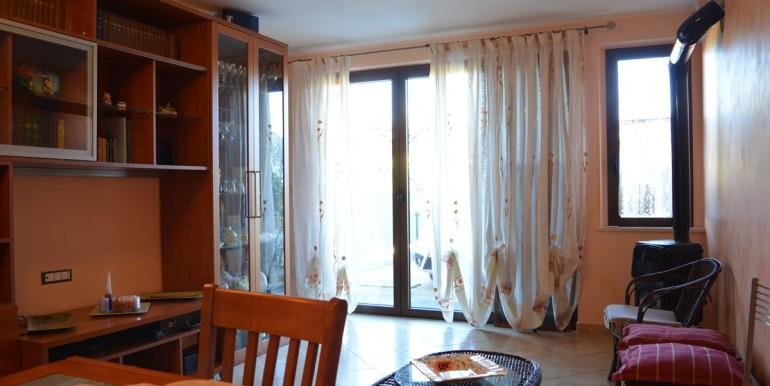 Realizza Casa - Collecorvino San Rocco soluzione con giardino 52