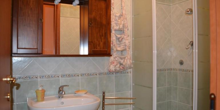 Realizza Casa - Collecorvino San Rocco soluzione con giardino 53