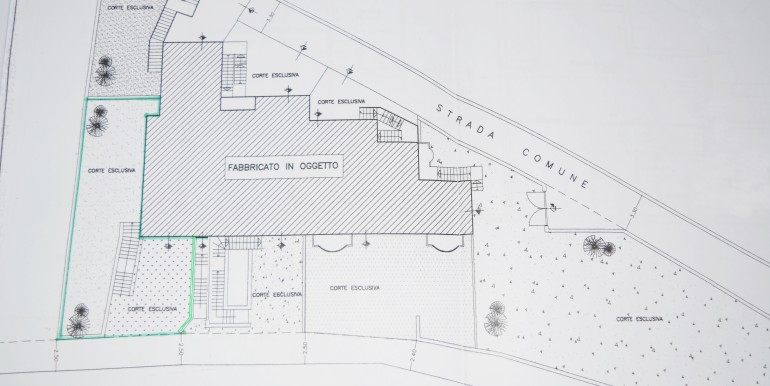 planimetria esterno 1