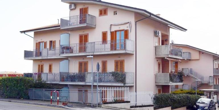 realizza-casa-citta-santangelo-duplex-4-camere01