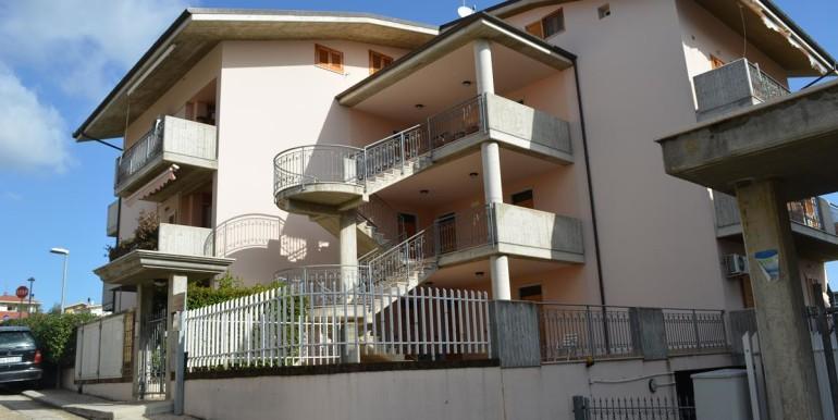 realizza-casa-citta-santangelo-duplex-4-camere02