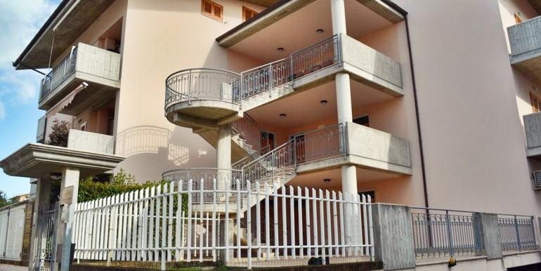 realizza-casa-citta-santangelo-duplex-4-camere03