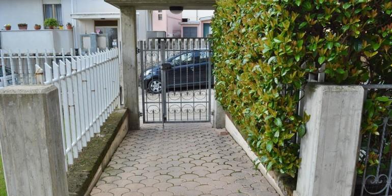realizza-casa-citta-santangelo-duplex-4-camere04