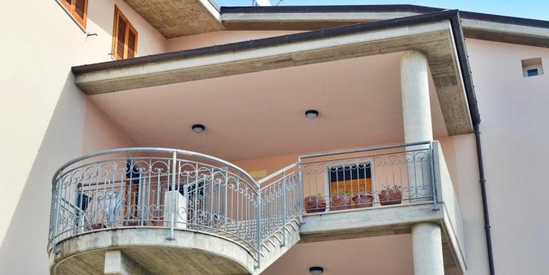 realizza-casa-citta-santangelo-duplex-4-camere05