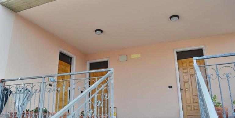 realizza-casa-citta-santangelo-duplex-4-camere06