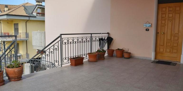 realizza-casa-citta-santangelo-duplex-4-camere07