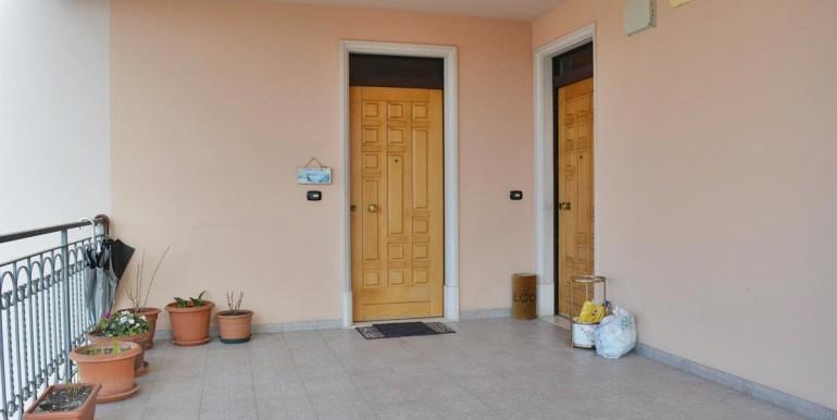 realizza-casa-citta-santangelo-duplex-4-camere08