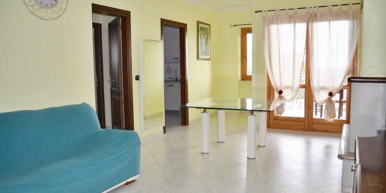 realizza-casa-citta-santangelo-duplex-4-camere09