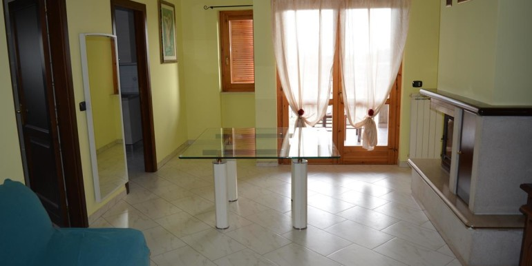 realizza-casa-citta-santangelo-duplex-4-camere10